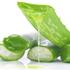 Prodotti puliti e ipoallergenici